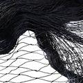 15x7,5 м анти-ловушка птиц рыболвная Сеть птица-Предотвращение ловушки культур фруктовых деревьев цветок садовая сетка защита