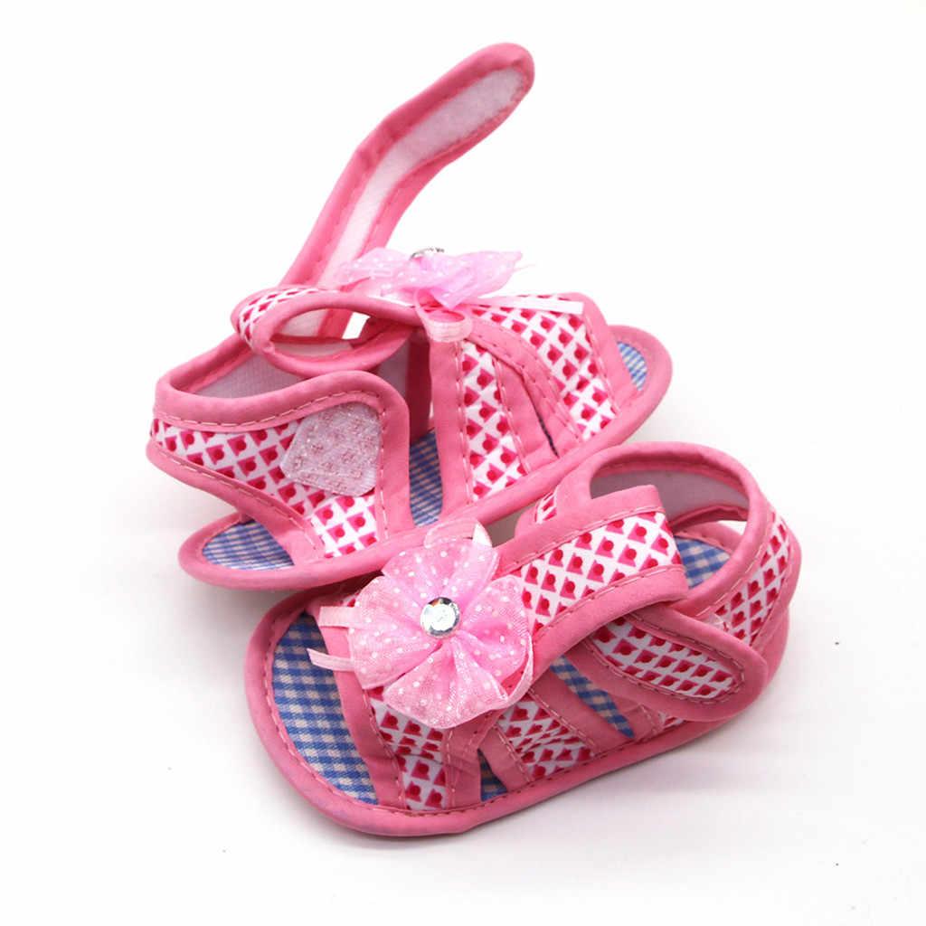 Arloneet Babymutsje Peuter Meisjes Jongens Baby Warm Winter Knit Cap Voor Kinderen Gebreide Meisjes Jongens Hoeden Kids
