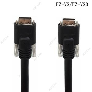 Industrial-Camera Link Cables Cameralink-Cable Mini 26pin To SDR for OMRON FZ-VS/FZ-VS3