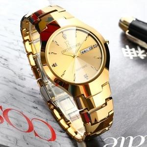 ONTHEEDGE Brand luxury Premium