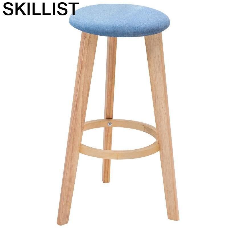 Cadir La Para Barra Sandalyesi Banqueta Sedie Taburete Sedia Hokery Sandalyeler Cadeira Silla Tabouret De Moderne Bar Chair