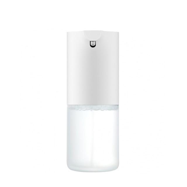 Xiaomi Mijia Hand Washer Automatic Induction Foaming Smart Wash Soap Dispenser Infrared Sensor Liquid Soap Dispensers Home 2