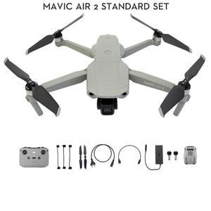 DJI Flight-Time Air-2-Drone 4k Camera 10km Fly-More-Combo/mavic 34-Min 1080p-Video