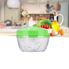 Устройство резки овощей и фруктов кухонные аксессуары измельчитель