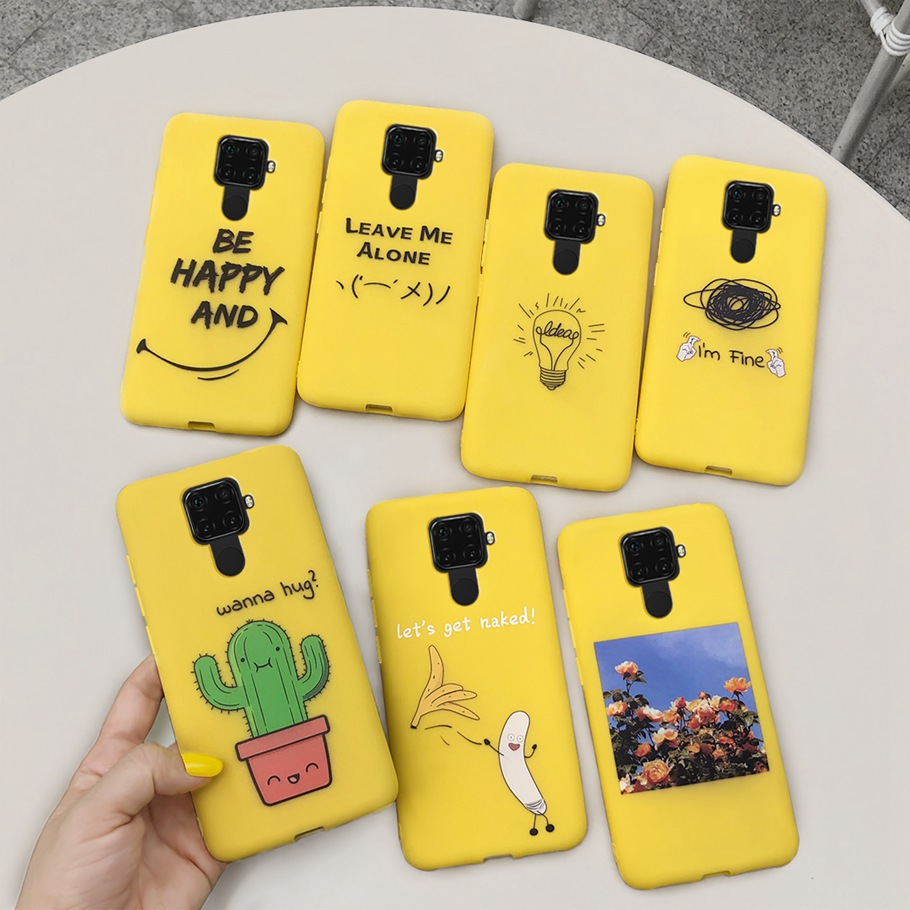 For huawei mate 30 lite phone case for coque huawei mate 30 lite ...