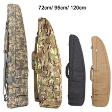 Backpack Case Rifle-Bag Sniper Military Tactical Hunting-Accessories Nylon 120cm 95 72