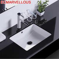 Bowl Fregadero Lavandino Bagno Salle De Bain Waschtisch Wasbak Vanity Wastafel Vessel Lavabo Pia Banheiro Basin Bathroom Sink
