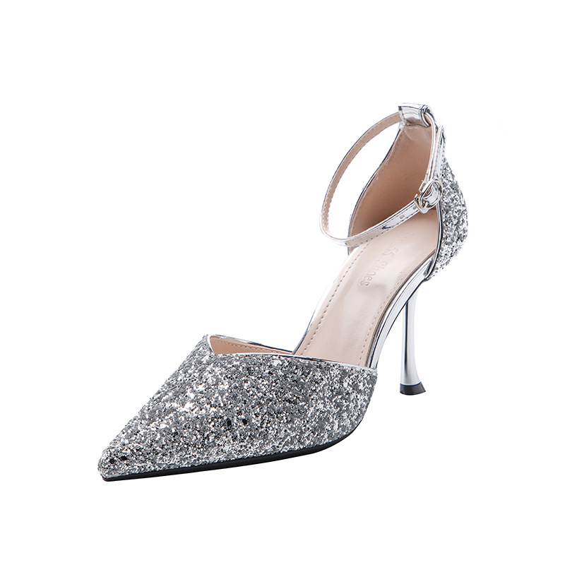 mary Jane <font><b>shoes</b></font> <font><b>extreme</b></font> <font><b>high</b></font> <font><b>heels</b></font> stiletto wedding <font><b>shoes</b></font> bride women pumps <font><b>fetish</b></font> <font><b>high</b></font> <font><b>heels</b></font> <font><b>sexy</b></font> valentine <font><b>shoes</b></font> pointed <font><b>heels</b></font> image