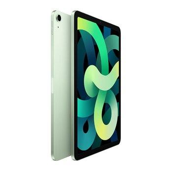 """Tablet Apple 10.9 """"iPad Air Wi-FII 64 GB (2020) (MYGW2RU/A, MYGX2RU/A, MYGY2RU/A, MYH02RU/A, MYH12RU/A)"""