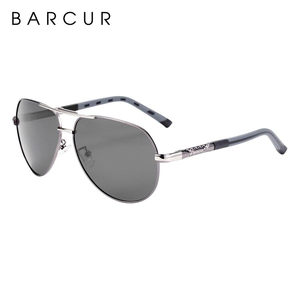 Men sunglasses Polarized UV400 Protection Driving Sun Glasses Women Male Oculos de sol 5
