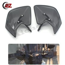 ACZ Motorcycle Hand Guards Protective for Yamaha NMAX155 NMAX150 NMAX125 XMAX250 XMAX 300 XMAX400 NVX155 AEROX 155