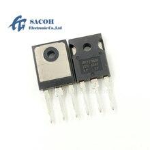 จัดส่งฟรี 10Pcs IRFP27N60KPBF IRFP27N60K IRFP26N60L IRFP23N60 IRFP23N50L TO 247AC 27A 600V MOSFET