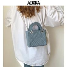 Bag for Women 2019  Luxury Handbags Bags Designer Shoulder Ladies Hand Messenger Womens and Purses