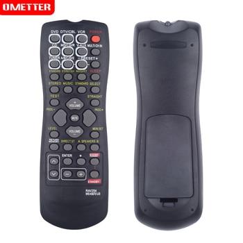 use for Yamaha AV Power amplifier remoto control  RX-V390 RX-V359 V459 V373 V496 HTR5240 HTR5250 RAV254 remote control yamaha rx v779 black page 3