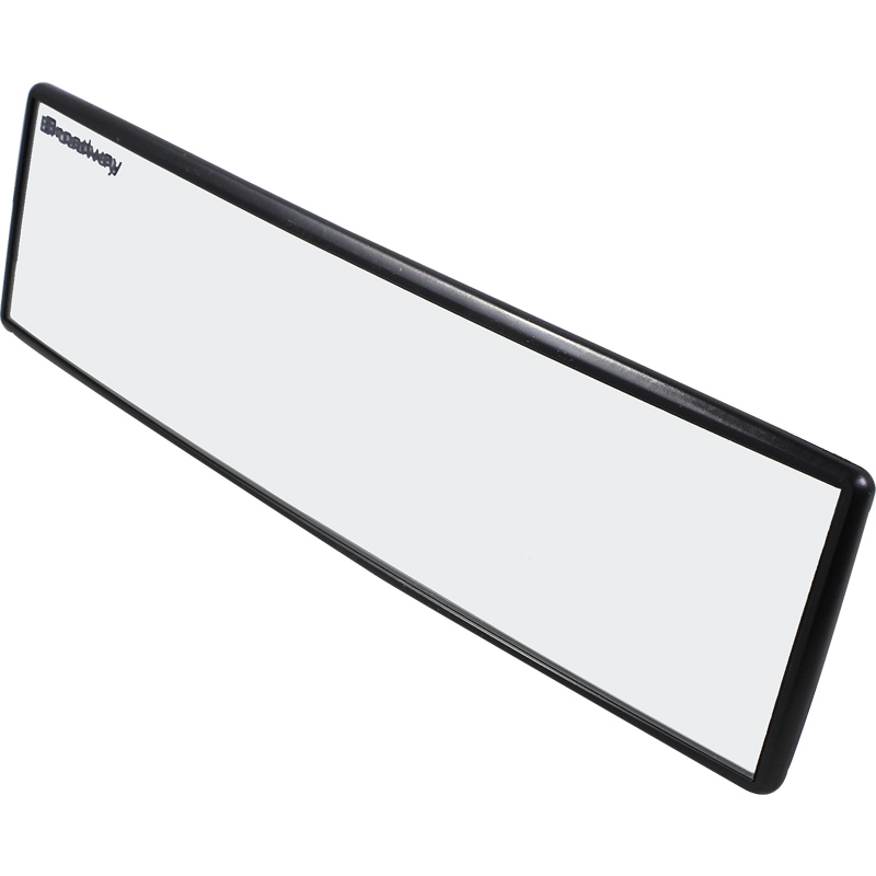 espelho interior do carro acessorios de automoveis 04