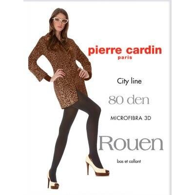 Underwear Women's Socks & Hosiery Tights pierre cardin 840057
