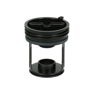 Фильтр сливного насоса для стиральной машины Indesit, Ariston