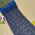 Женское трикотажное платье-шарф диаметром 22,5 см из эластичного спандекса с цветочным рисунком