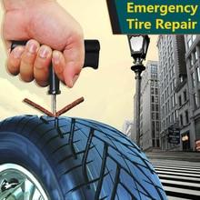 10 шт./компл. автомобиля бескамерные шины для этиленового пропилен-каучука прокладки разъем шины с защитой от проколов ремонт мебель для куклы