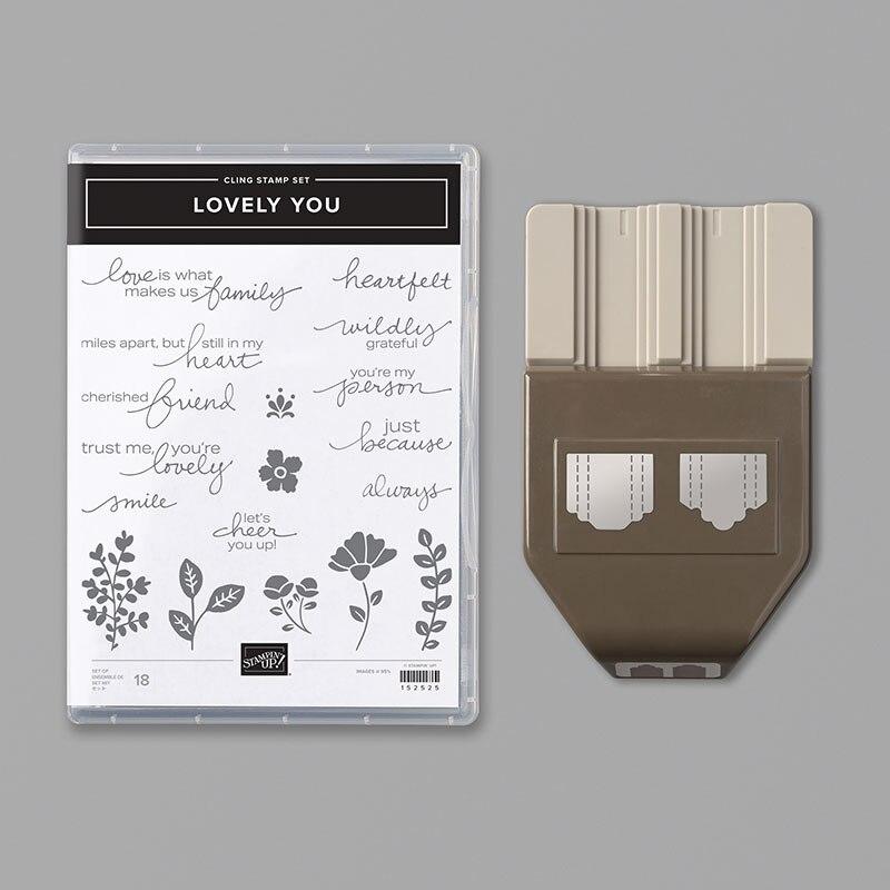 ЙК резки металла умирает и четкие штемпели травы, цветы, письма, записки Craft трафарет DIY сделать лист карта формы шаблон
