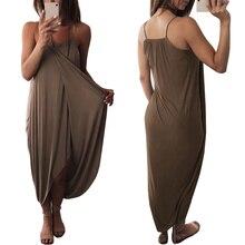 Casual Maternity Dresses Summer Pregnancy Dress Clothes For Pregnant Women Sexy Off Shoulder Long Pregnancy Dresses Plus Size