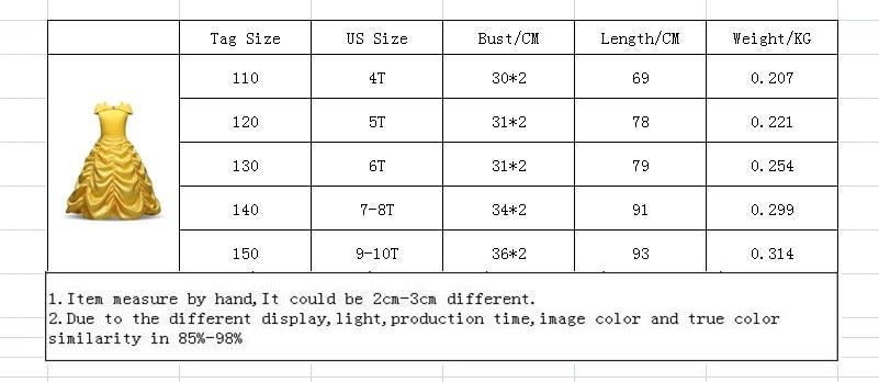 Z00127尺码表4-10T_看图王