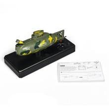 Новые игрушки 3311 М мини р/у подводная лодка р/у игрушка дистанционное управление игрушка Водонепроницаемый Дайвинг подарок на день рождения для детей мальчиков