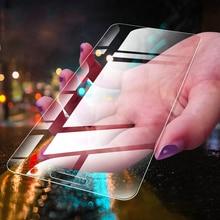 Para xiaomi Redmi 3 3s 3Pro vidrio templado para Redmi 4A Note 3Pro Blueanti película protectora de pantalla para Redmi Note 3 Pro funda