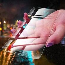 Pour xiaomi Redmi 3 3s 3Pro verre trempé pour Redmi 4A Note 3Pro Blueanti Film de protection décran pour Redmi Note 3 Pro housse