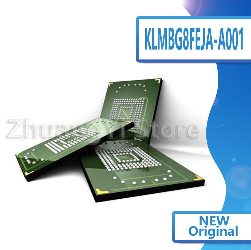 1 шт./лот Φ 169 emmc 32G ball chip IC