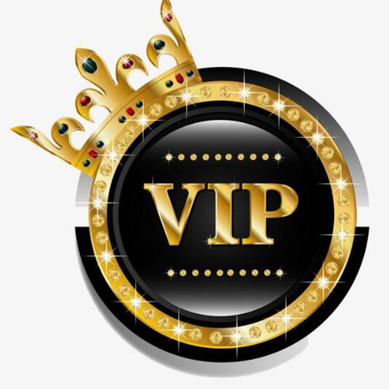 Link For VIP Customer
