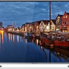 4k монитор экран дисплей 65 75 85 95 100 дюймов и IP tv и T2 Телевизор led телевизор