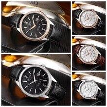 Tissot- Luxury Brand quartz women Watches Quartz Wa