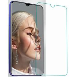 На Алиэкспресс купить стекло для смартфона tempered glass for doogee x95 6.52дюйм. protective film 9h explosion-proof screen protector phone cover