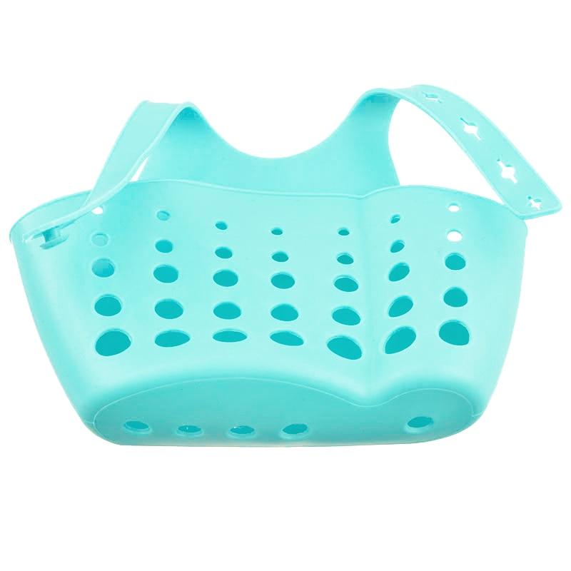 Купить дешевые кухонные стеллажи 7 цветов на выбор подвесные инструменты