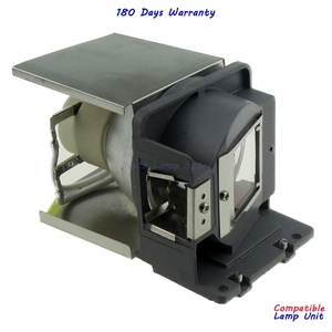Image 3 - projector lamp with housing FX.PA884 2401 for OPTOMA DS327 DS329 DX327 DX329 ES550 ES551 EX550 EX551 S29 X29I Projectors