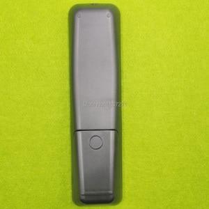 Image 5 - Пульт дистанционного управления для домашнего кинотеатра Philips HTS3562 HTS3582 HTB3510 HTB3540 HTB3570 HTB5541DG HTB5571DG HTB5510D HTB5540D HTB5570D