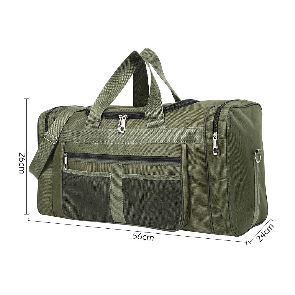S12269143-Army-Green-unit-cm