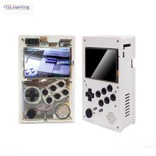 Игровые консоли для видеоигр с экраном 35 дюйма hdmi совместимый