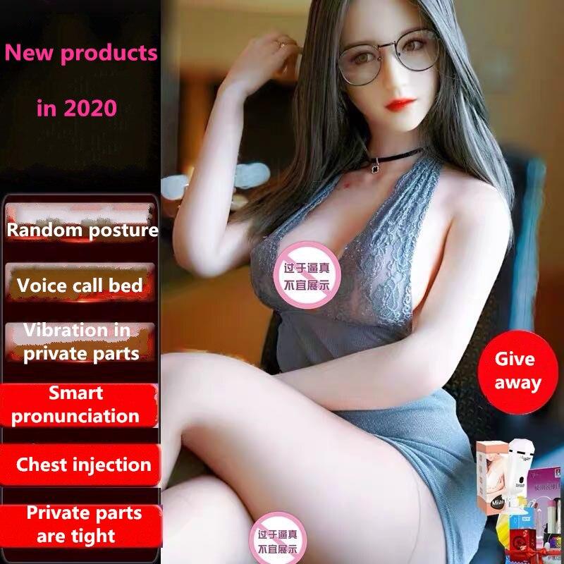 Секс-игрушки, куклы, магазин товаров для секса, надувная кукла для мужчин, реальная версия игрушек для взрослых, секс-товары
