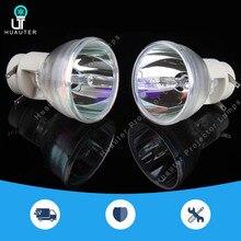 5J.JGP05.001 Projector Bare Lamp Bulb 240W E20.8 for BenQ DX808ST/DX825ST/MS550/MW809ST/MW826ST/MX550/MX604/MX604W/MX808PST osram bare lamp for benq ht480b projector dlp lcd bulb