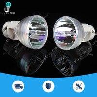 5j. projector projetor lâmpada nua 240 w e20.8 para benq dx808st/dx825st/ms550/mw809st/mx/ mx550/mx604/mx604w/mx808pst