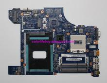 Genuine FRU:04X4781 AILE2 NM-A161 HM87 PGA947 Laptop Motherboard Mainboard for Lenovo Thinkpad E540 Notebook PC