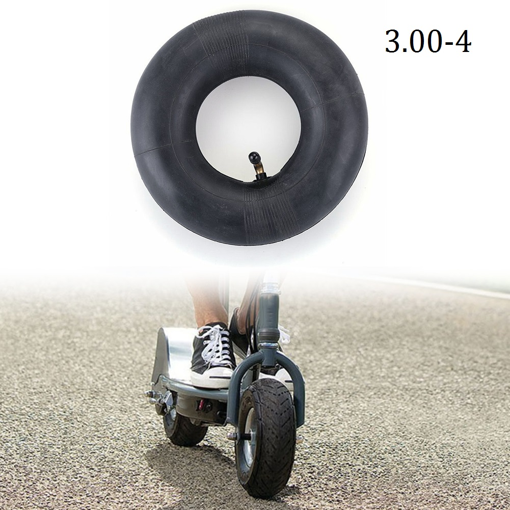 6cc922 Buy E300 Razor Electric Scooter Inner Tube And Get