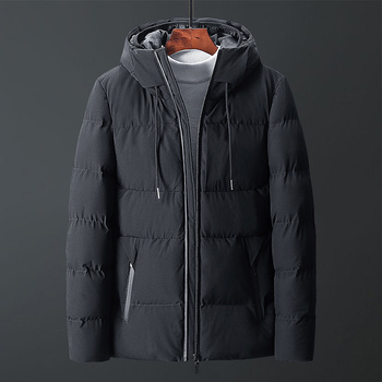 Winter Men's Korean Version of The Trend of Clothes 2019 New Down Cotton Padded Coat Cotton Large Size Thick Short Cotton Jacket цена 2017