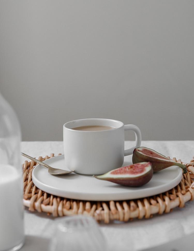 Handmade-Rattan-Plate-Round-Food-Support-Plates-Sushi-Platter-Fruit-Toast-Cake-Service-Dessert-Plates-Dinning-Room-Home-Decor-07