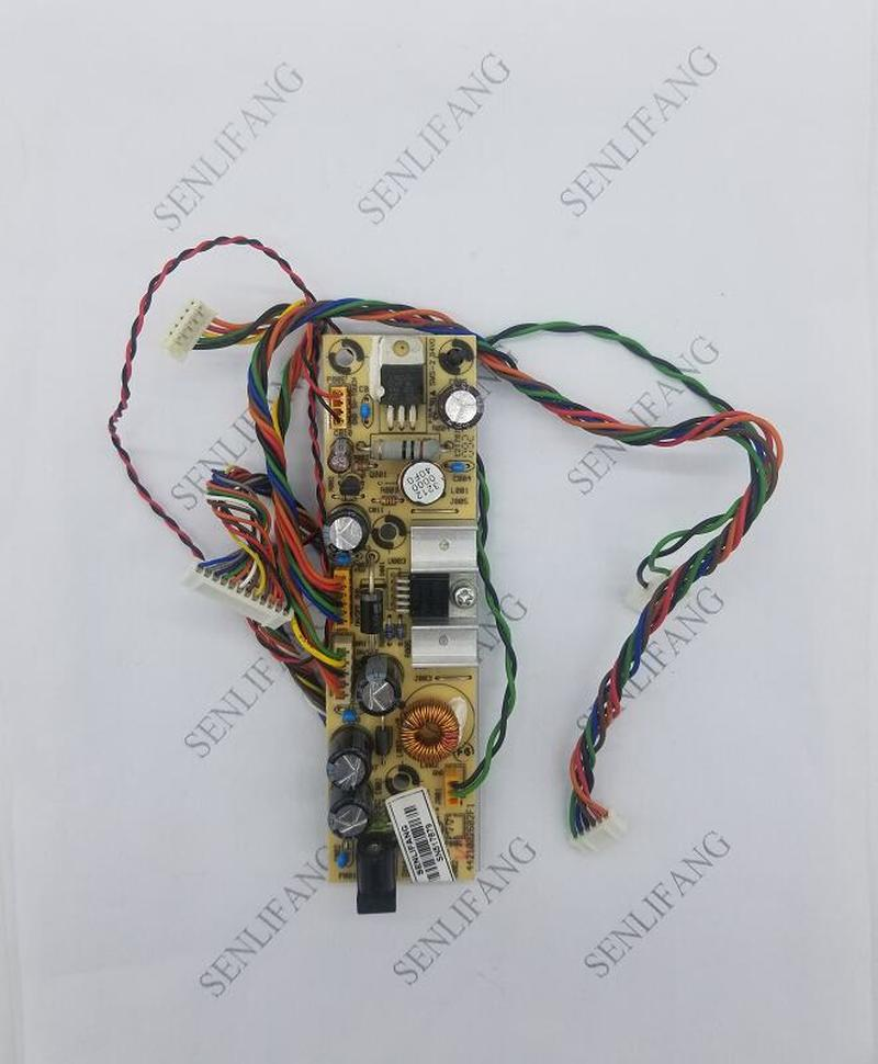 Free Shipping  4421002602F1 Manufactured By GENERIC FOR ELO 1537L Inverter