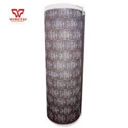 W1050mm * L10m Абразивные Инструменты Япония KOYO POLINET абразивная ткань рулон сетки 1000
