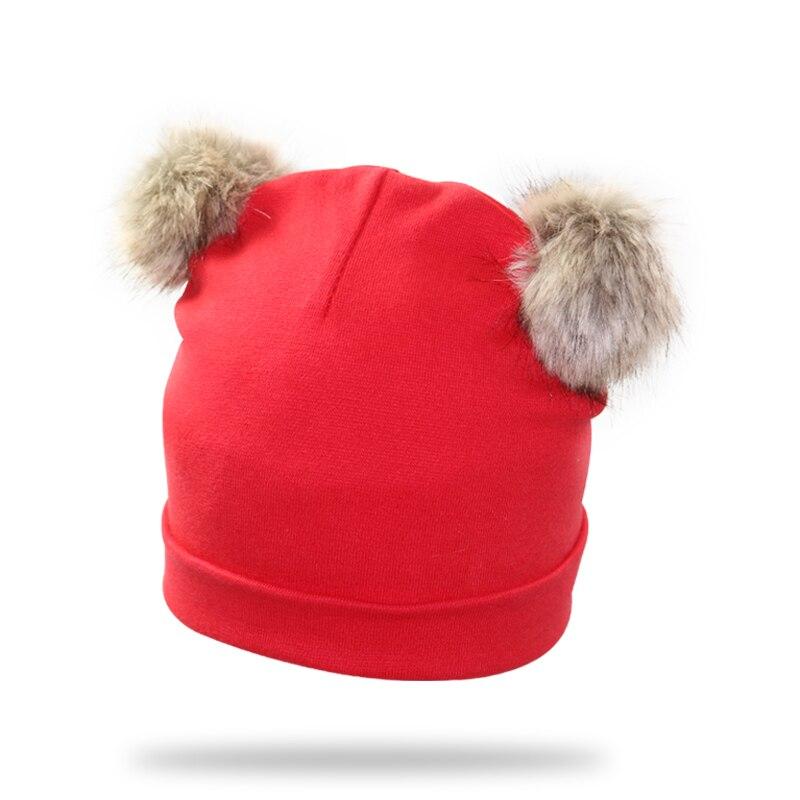 毛球帽子主图-7