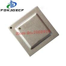 1pcs LGE35230 100% nuovo chip bga IC Chipset
